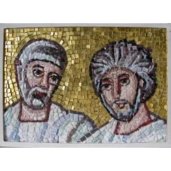 San Pietro e San Andrea