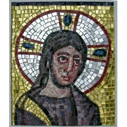 Cristo Negazione di Pietro...