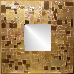 Specchio Tinuviel mosaico