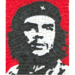 Kit Che Guevara