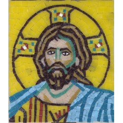 Kit Cristo Pantocratore