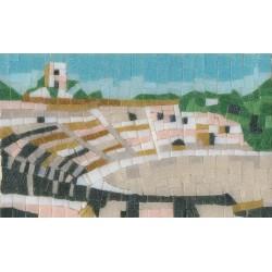 Kit Siracusa: Teatro greco
