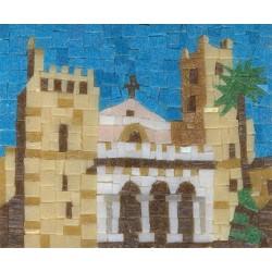 Kit  Duomo di Monreale