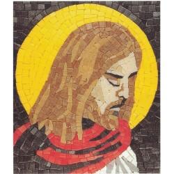 Kit Cristo