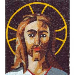 KIT Cristo Maddy