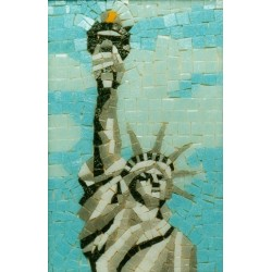 KIT Statua della libertà