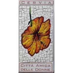 FIORE DI RAVENNA/CERVIA COD...